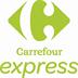 Carrefour Express Woluwé St. Pierre - Rue Emile Lebon 168, 1150 Bruxelles