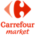 Carrefour Market Genk