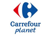 Carrefour Planet - Bièrges - BOULEVARD DE L