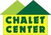 Chalet Center Genk