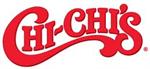 Chi-Chi