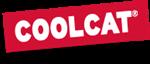 Logo Coolcat Brussel
