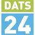 Dats 24 Denderleeuw - Kasteelstraat 28-30, 9470 Denderleeuw