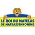 De Matrassenkoning Roeselare - Brugsesteenweg 473, 8800 Roeselare