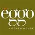 Eggo Bastenaken - Rue de Wiltz 5, 6600 Bastogne