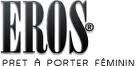 Logo Eros Tournai