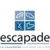 Escapade Mouscron - Rue du Père Damien 4, 7700 Mouscron