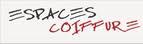 Espaces Coiffure Gembloux - Grand rue 26, 5030 Gembloux