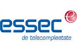 Essec Terlecom Center Tongeren - Sint-Truiderstraat 19/1, 3700 Tongeren