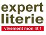 Expert Literie La Hulpe - Rue des Combattants 120, 1310 La Hulpe