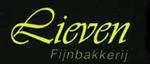 Fijnbakkerij Lieven Sint-Andries - Gistelse Steenweg 136, 8200 Sint-Andries (Brugge)