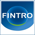 Fintro-Tongeren-Save Finance Bvba - Sint-Truiderstraat 15 / 1, 3700 Tongeren