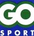 Go Sport Heist Op Den Berg - Mechelsesteenweg 20, 2220 Heist op den Berg