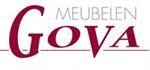 Meubelen Gova - Hoogveldweg 95, 2500 Lier