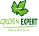 Groen Expert - Tuincentrum De Hollander N.V. - Tongersesteenweg 47, 3800 Sint-Truiden