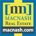 Macnash Binche - Avenue Charles deliège 88, 7130 Binche