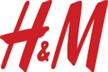 H & M - Moeskroen - Rue Pere Damien 4/6, 7700 Moeskroen