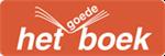 Het Goede Boek Kortrijk - Meensestraat 79, 8500 Kortrijk