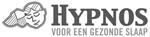 Hypnos - Blankenberge - Kerkstraat 57, 8370 Blankenberge