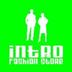 Intro Fashion Store - Wetteren - Oosterzelesteenweg 9B, 9230 Wetteren