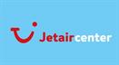 Logo Jetaircenter Oostakker