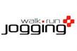 Jogging Plus - Gosselies - City Nord, Rue des Bancroix 8/10, 6041 Gosselies