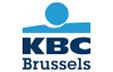 KBC Brussels Stefania/Stephanie - Stefaniaplein 10, 1050 Brussel