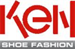 Ken Shoe Fashion - Genk - Shopping 1 - Rootenstraat 8, 3600 Genk