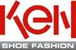 Ken Shoe Fashion - Brussel - Nieuwstraat 46 - Nieuwstraat 46, 1000 Brussel