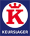 Keurslager Willekens Jan - Markt 3, 2490 Balen