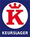 Keurslager Jean-Marie Roets - Kortrijkstraat 7, 8700 Tielt