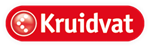 Kruidvat Ciney - Chemin de Crahiat 14, 5590 Ciney