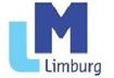 Liberale Mutualiteit Tongeren - Eeuwfeestwal 24, 3700 Tongeren