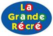 La Grande Récré - Andenne - Avenue du Roi Albert 135-139, 5300 Andenne