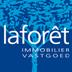 Laforêt Immobilier - Liège - Place Saint-Lambert 76-78, 4000 Luik