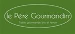 Le Père Gourmandin Bouge - Chaussée de Louvain 323, 5004 Bouge