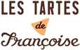 Les Tartes De Françoise Oudergem - Square JB De Greef 2/4, 1160 Auderghem