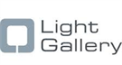 Massive Light-Gallery Outlet Kortrijk - Brugsesteenweg 356, 8520 Kuurne
