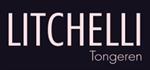 Litchelli Tongeren - Sint-Truiderstraat 31B, 3700 Tongeren