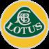 Lotus Thierry Verhiest - Oostende - Joseph Plateaustraat 5, 8400 Oostende