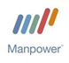 Manpower Gent Contact Center - Vlaanderenstraat 107, 9000 Gent