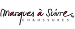 Marques À Suivre Verviers Park Crescend
