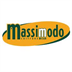 Massimodo Bonheiden - Dorp 45, 2820  Bonheiden