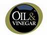 Oil & Vinegar - Brussel Rue Neuve - Rue Neuve 111-117, 1000 Brussel
