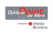 Optique Point De Mire Wanze - Chaussée de Tirlemont 20, 4520 Wanze