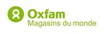 Les Magasins Du Monde-Oxfam - Rue Cathédrale, 114, 4000 Liège