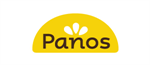 Panos City - Mortsel - Statielei 14, 2640 Mortsel