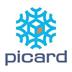 Picard Mortsel - Statielei 33, 2640 Mortsel