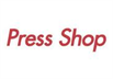 Press Shop Genk Shopping I Center - Rootenstraat 8, 3600 GENK