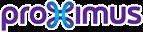 Logo Proximus Center Gembloux